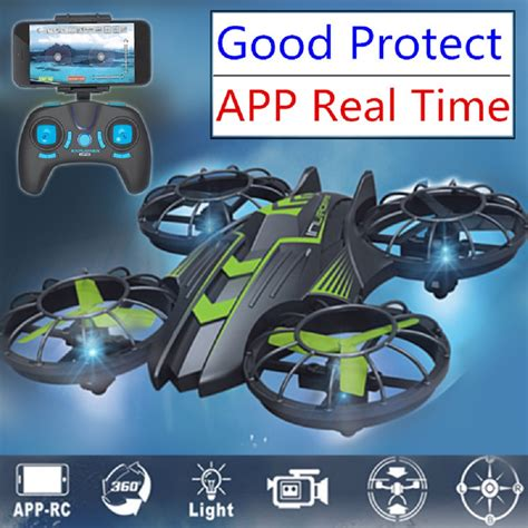 Drone Syma X8hw Vs X8sw drone helicopter promotion shop for promotional drone