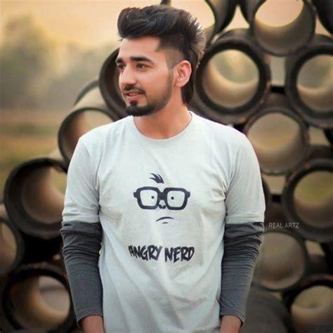 share the post punjabi singer ninja handsome hd wallpapers maninder buttar bollywood punjabi singer hd wallpaper