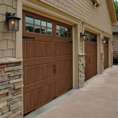 clopay gallery collection 8 ft steel garage home and the o jays on