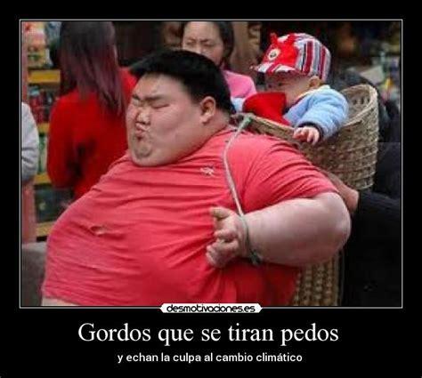 imagenes groseras de gordos gordos que se tiran pedos desmotivaciones