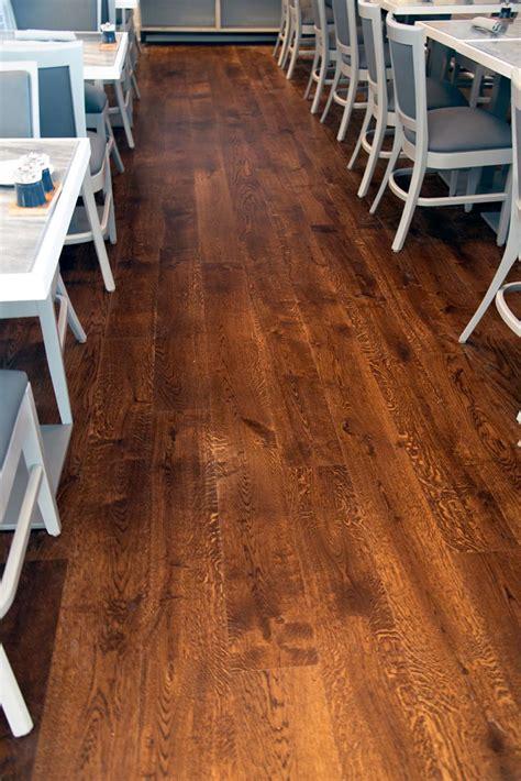 wide plank flooring hardwood flooring colorado ward hardwood flooring