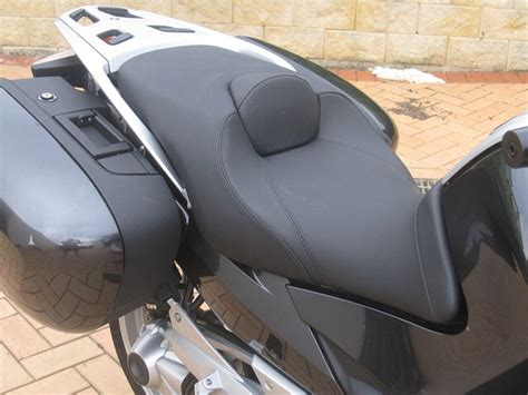 bmw r1200rt comfort seat for sale tutto sulle selle per le rt pagina 11 quellidellelica