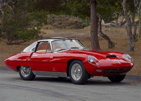 Alfa Romeo Duettottanta Best 25 Alfa Romeo Ideas On Alfa Romeo Cars
