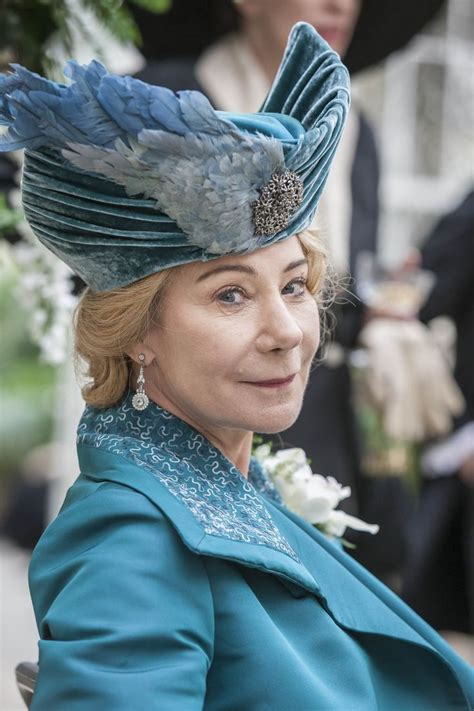 hairstyles and clothes from mr selfridge 19 best zoe wanamaker images on pinterest agatha christie s poirot hercule poirot and 50 fashion