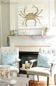 coastal home decorating interior design ideas home bunch interior design ideas