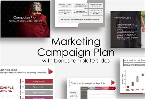 marketing plan sample ppt spy auto cars