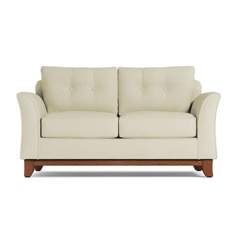 Apartment Size Sleeper Sofa Kyle Designer Style Apartment Size Sleeper Sofa Living Room Apartment Size Sectional
