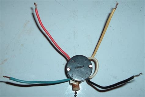 ceiling fan pull switch ceiling fans hton bay pull switch wiring diagram get