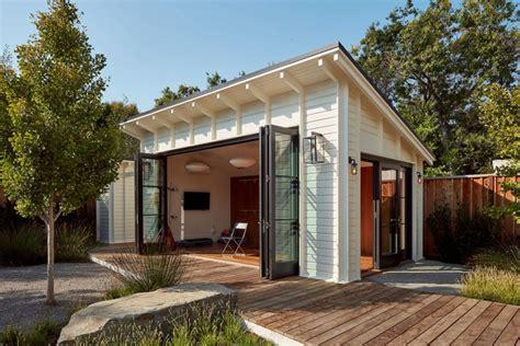 stylish shed designs