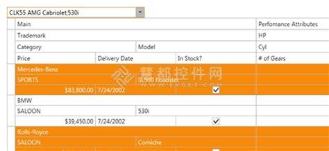 update layout silverlight updates devexpress silverlight controls evget software