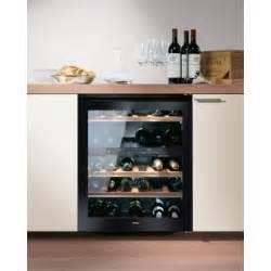 Kettles Toasters Miele Kwt6322ug Wine Cooler Tinted Glass Rdo