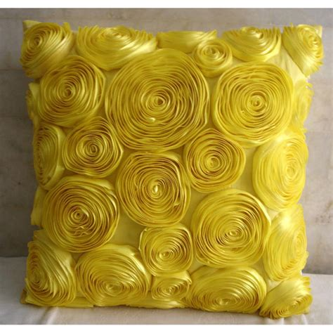 Decorative Accent Pillows Decorative Throw Pillow Covers Accent Pillows By
