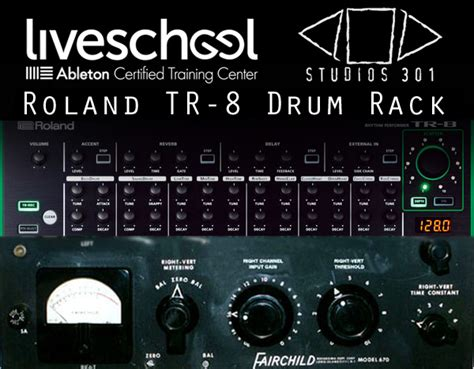 korg volca beats swing liveschool studios 301 korg volca beats free drum rack