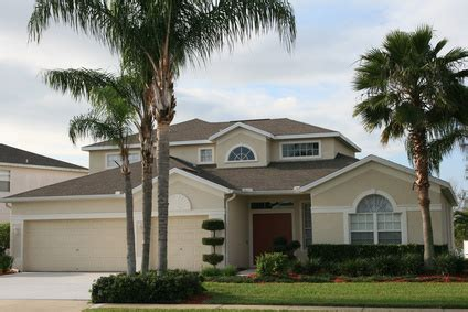 home prices in florida vary depending on location