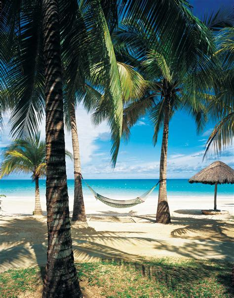 Couples Retreat In Negril Jamaica Couples Swept Away Caribbean Tour Caribbean Islands