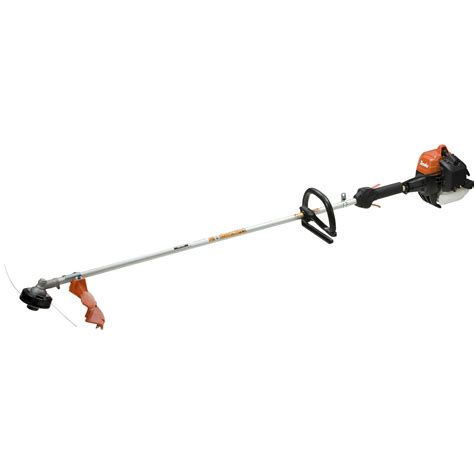 tanaka tbc 2390 line trimmer special offer