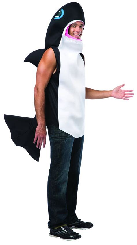 whale pattern clothes 31 best whale costumes images on pinterest whale costume
