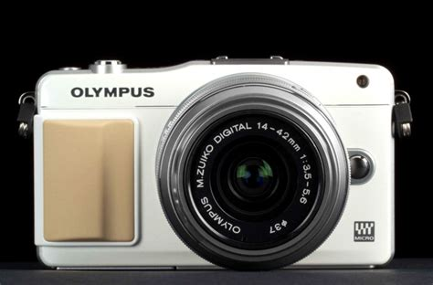 best olympus pen olympus pen e pm2 review gt gt top digital reviews