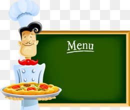 koki  gratis chef seragam topi royalty