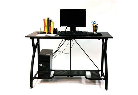 sharper image computer desk folding computer desk sharper image