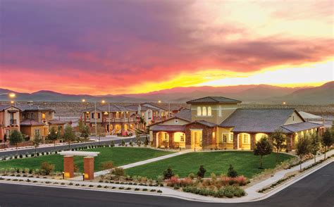 luxury homes henderson nv henderson nv new homes master planned community toll