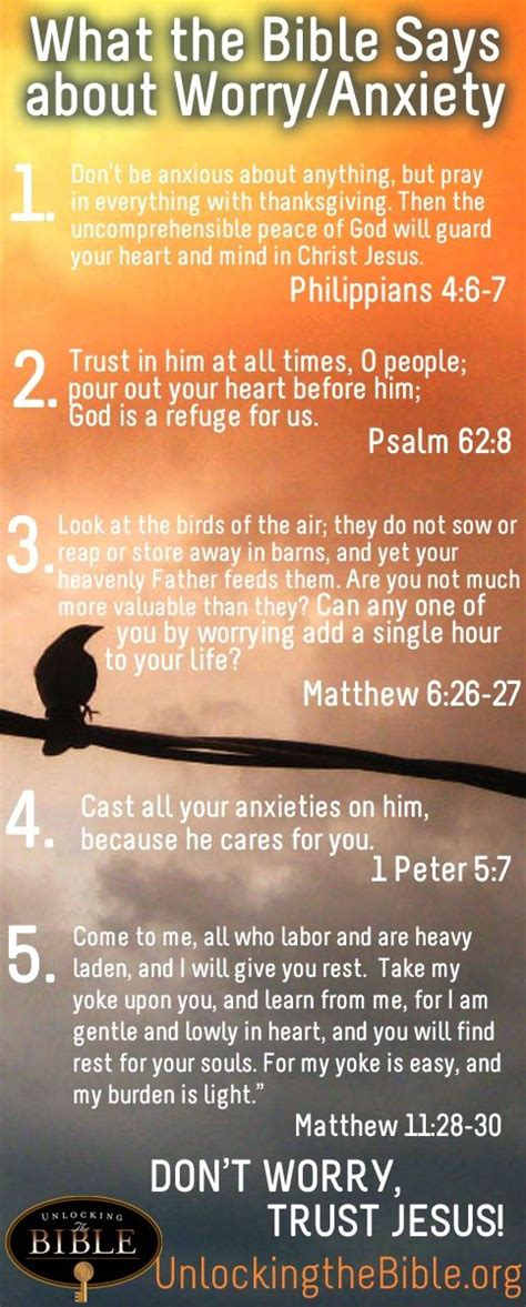 comfort verses from bible 25 best ideas about comforting bible verses on pinterest