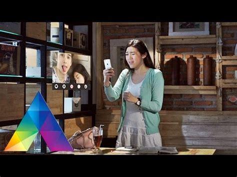 film love pedia trans tv lovepedia ditaksir teejay marquez 20 02 16 part 1 5