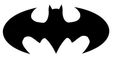 batman car sticker hippy motors car stickers vinyl