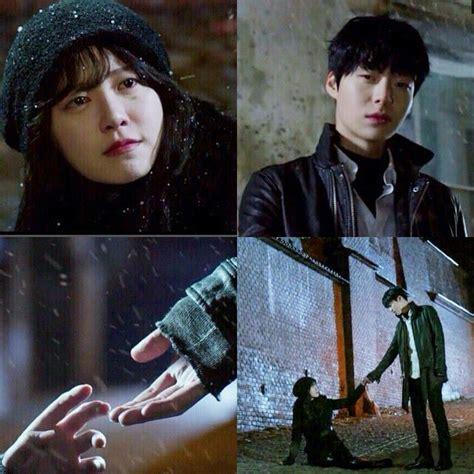 film drama korea vire ummmm blood finale kdrama tv movie south korea