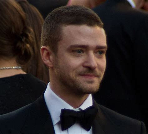 Fabulously Rich And Justin Timberlake by How Rich How Rich Is Justin Timberlake