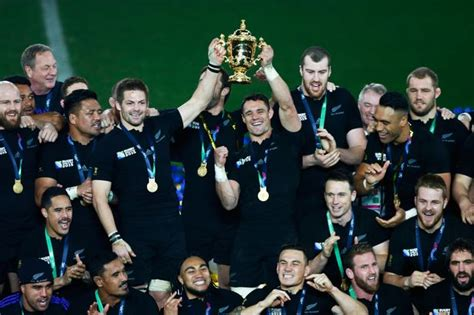 best rugby team in the world the big world cup debrief who was the best player what