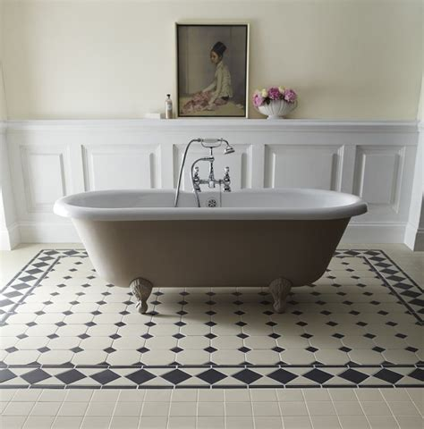 victorian bathroom wall tiles victorian bathroom floor tiles decor ideasdecor ideas