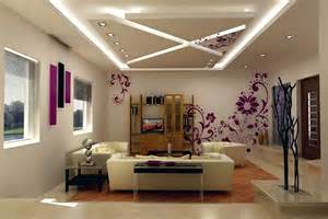 wohnzimmer deckenverkleidung ceiling design in living room amazing suspended