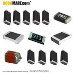 resistor smd 150 smd resistors small size smd resistance in india