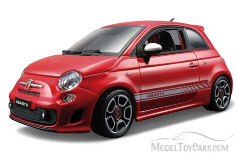 fiat 500 red red fiat 500 related keywords red fiat 500 long tail