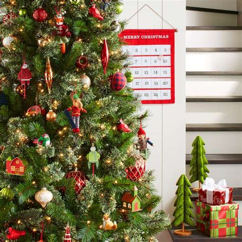 christmas 2017 christmas decorations target