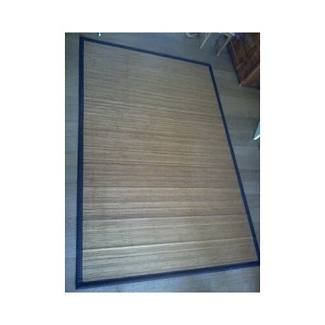 Tapis Solde 377 by Tapis Styles Interiors Sa