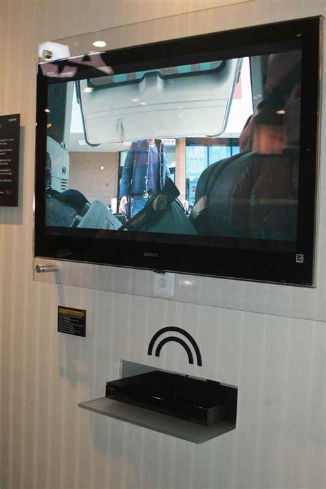 sony xbr led lcd television   audioholics