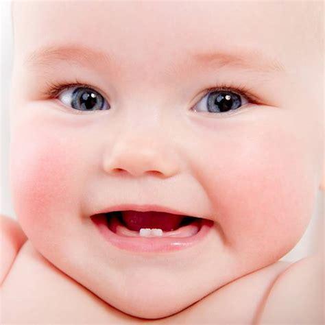 wann baby erster zahn milchz 228 hne aufheben darum k 246 nnte das einem sp 228 ter