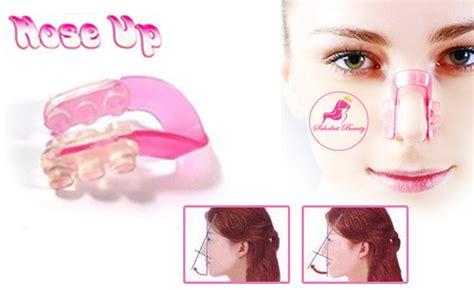 Special Nose Up Pemancung Hidung alat pemancung hidung nose up clipper store house