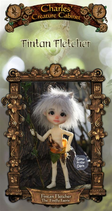 jointed doll order jointed dolls limited editions