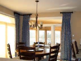 Dining Room Light Height From Table Dining Light Fixture Height Above Table Image Mag