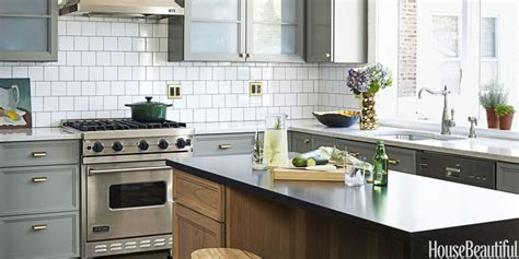 best kitchen backsplash designs for backsplash for kitchen