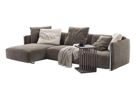 prezzi divani flexform divano edmond flexform a un prezzo imbattibile