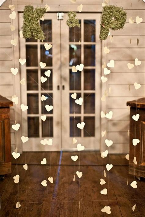 engagement decorations at home creative engagement party ideas hative