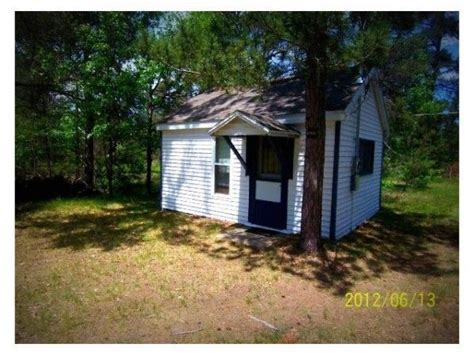 Michigan Cottages For Sale tiny cottage for sale in michigan tiny house