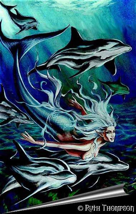 imagenes de sirenas muy bonitas de duendes y hadas hermosas imagenes no te las pierdas