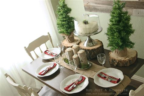 victoria dreste designs holiday tablescapes holiday tablescapes thanksgiving christmas stacy risenmay