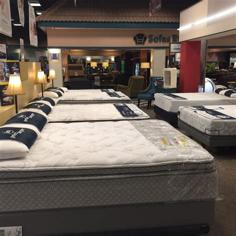 Mattress Stores In Bakersfield Ca by Urner S Appliance Center 70 Reviews Appliances 4110