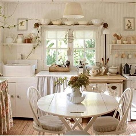 small cottage kitchen design ideas cute small cottage kitchen on small home remodel ideas